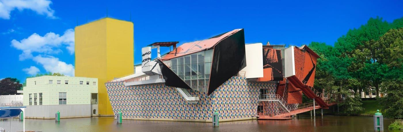 museum-groningen