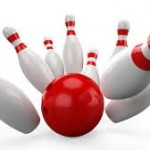 Bowling Groningen