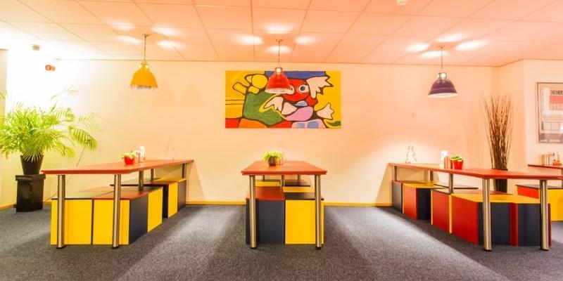 budgett-hostel-ruimte